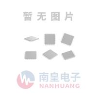 A1156LUBTN-F-T Allegro电子元件