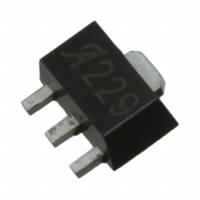 A1227LLTTR-T|Allegro常用电子元件