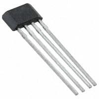 A1233LK-T|Allegro常用电子元件