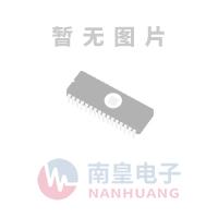 A1245LUA-I2-T Allegro电子元件