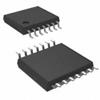 A1332KLETR-T|Allegro常用电子元件