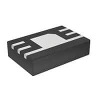 A1391SEHLX-T|Allegro电子元件