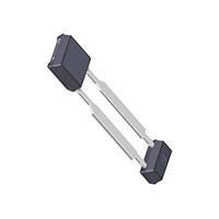 A1698LUBTN-FWBG-T|相关电子元件型号