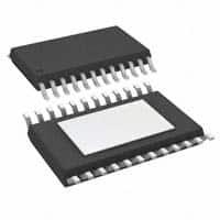 A3983SLP 相关电子元件型号