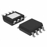 A4945KLJTR-T Allegro常用电子元件