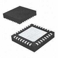 A4984SETTR-T Allegro常用电子元件