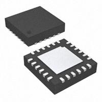A5984GESTR-T|Allegro电子元件