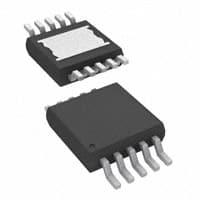 A6261KLYTR-T Allegro电子元件
