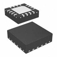 A6280EESTR-T 相关电子元件型号
