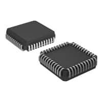 A6832EEP-T|Allegro电子元件