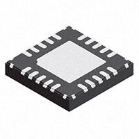 A8298SESTR-T|Allegro常用电子元件