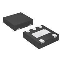 A8430EEKTR-T|Allegro常用电子元件