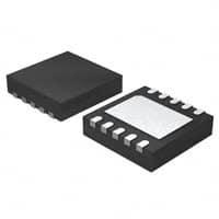 A8438EEJTR-T|Allegro常用电子元件