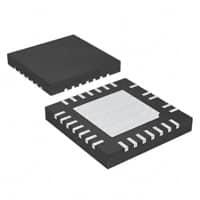 A8503GECTR-T|Allegro电子元件