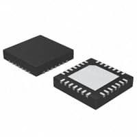 A8512EETTR-T Allegro常用电子元件