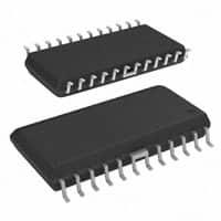 A8904SLBTR-T Allegro电子元件