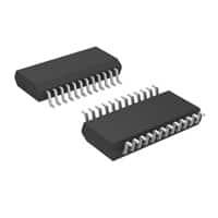 ACS709LLFTR-20BB-T|Allegro电子元件