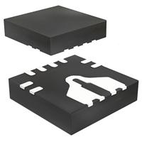 ACS711EEXLT-15AB-T Allegro常用电子元件