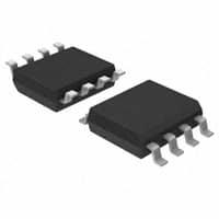 ACS712ELCTR-20A-T|Allegro常用电子元件