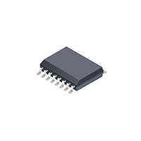 ACS716KLATR-6BB-NL-T Allegro常用电子元件