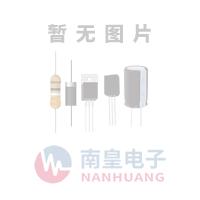 ACS723KMATR-10B-T 相关电子元件型号