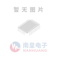 ACS723KMATR-20B-T Allegro常用电子元件