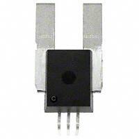 ACS755KCB-150-PSF Allegro常用电子元件