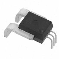 ACS755LCB-130-PFF|Allegro电子元件