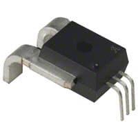 ACS756KCA-050B-PFF-T Allegro电子元件