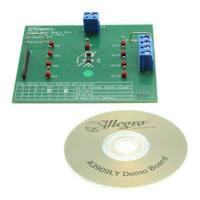 APEK3909GLY-01-T-DK|Allegro电子元件