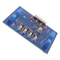 APEK3988SEV-01-T-DK|Allegro电子元件