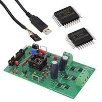 APEK4960KJP-01-T-DK|相关电子元件型号