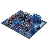 APEK4979GLP-01-T-DK|Allegro电子元件