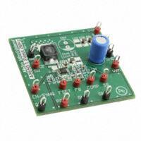 APEK8650KLY-01-MH-DK Allegro电子元件