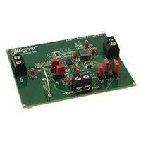 APEK8672EEG-T|Allegro常用电子元件