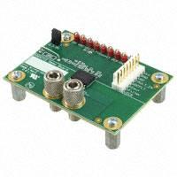 ASEK710KLA-12CB-T-DK|Allegro电子元件