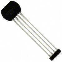 ATS605LSGTN-R-H-T|Allegro常用电子元件