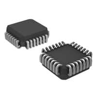 UDK2559EBTR 相关电子元件型号