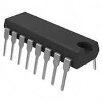 UDN2559B-T|Allegro电子元件