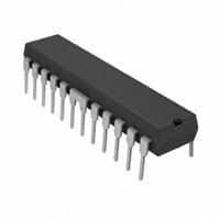UDN2916B Allegro电子元件