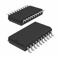 UDN2982LW Allegro电子元件