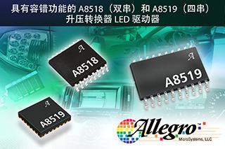 A8519应用图解