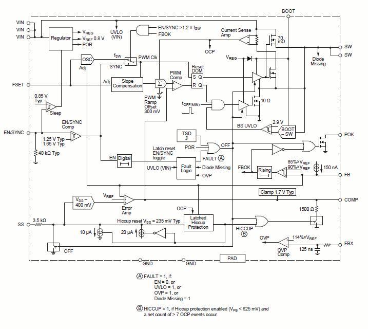 电路 电路图 电子 户型 户型图 平面图 原理图 717_640